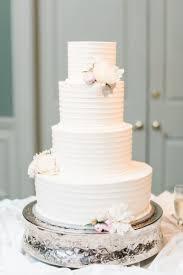 vons wedding cakes classic wedding cakes pictures melitafiore