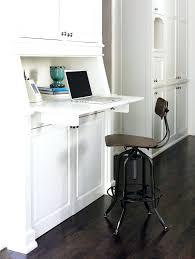 pottery barn secretary desk fancy pottery barn drawer pulls pottery barn secretary desk with