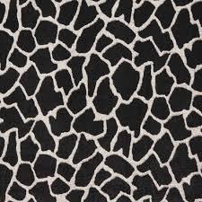 animal print velvet upholstery fabric u2013 house interior design