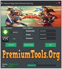 siege tool samurai siege hack tool samurai siege hack tool