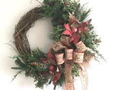 door wreaths for sale artificial wreaths for outdoors