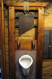lã fter badezimmer die besten 25 industrial urinals ideen auf herren