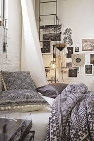 Bohemian Room Decor Bohemian Room Decor 31 Bohemian Style Bedroom Interior Design