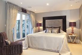 bedroom classy full bedroom furniture sets cheap mirrored