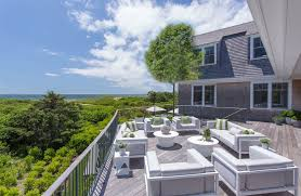 Style Vacation Homes Cape Cod Coastal Style Vacation Home