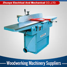 Woodworking Machinery Suppliers South Africa by Used Wood Planer Used Wood Planer Suppliers And Manufacturers At