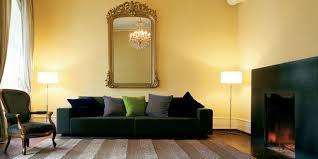 Classic Luxury Interior Design World U0027s Best Top Luxury Interior Decoration Resources Designer