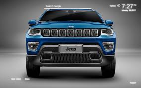superman jeep jeep u2013 wallpaperext net