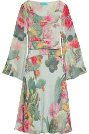 matthew williamson sale up to 70 off fr the outnet