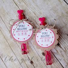 candy valentines 25 non candy free printables the crafty stalker
