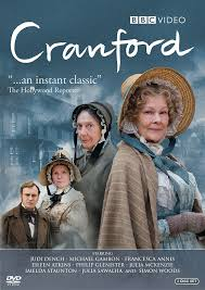 should i see it cranford review