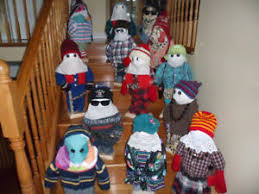 mummer kijiji in newfoundland buy sell save with canada s