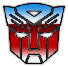 optimus prime cake topper transformers party cakes ebay