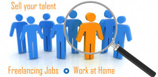 100 online design work from home what are some work from