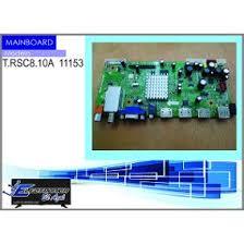 t rsc8 10a 11153 t rsc8 10a 11153 en mercado libre méxico