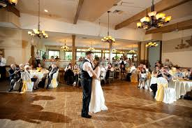 wedding venues vancouver wa rooms occupancy royal oaks country club