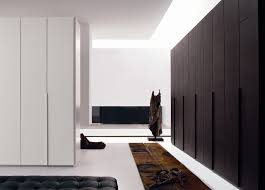 Modern Fitted Bedrooms - 35 modern wardrobe furniture designs modern wardrobe modern