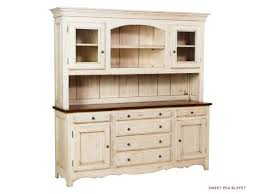 Cottage Kitchen Hutch 55 Best Display Hutch Images On Pinterest Home Hutch Ideas And