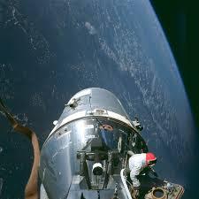 1606 best images about space on pinterest john glenn astronauts
