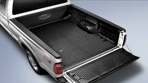 Chevy Silverado Truck Bed Liners - ford fires back at chevy with hilarious bed liner video ford