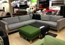 Kivik Chaise Assembly Ikea Sofa Bed Chaise Longue Ektorp Assembly Karlstad Lounge