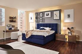 hã lsta wohnzimmer wohnwand gentis in wei hlsta und wohnzimmer gnstig