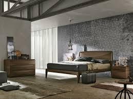 tapeten ideen schlafzimmer de pumpink schlafzimmer design modern