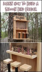 best 25 squirrel feeder diy ideas on pinterest unique bird