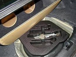 2013 honda accord subwoofer 2015 honda accord coupe or sedan subwoofer box