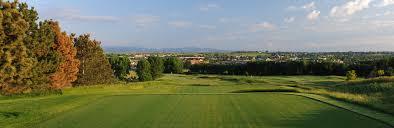 coal creek golf course louisville co