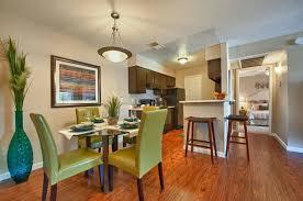 1 Bedroom Apartments For Rent Utilities Included by Sedona Ridge Rentals Phoenix Az Apartments Com