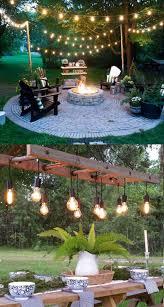 what is the best solar lighting for outside 10 best outdoor lighting ideas landscape design secrets