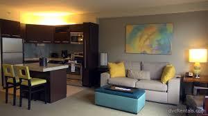 bedroom fresh 2 bedroom villas in orlando nice home design