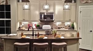 kitchen islands home depot kitchen islands magnificent kitchen island lighting ideas modern