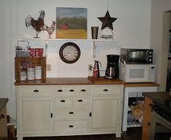 Extra Kitchen Storage Ideas 26 Best Extra Kitchen Storage Images On Pinterest Kitchen