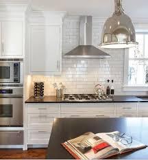 kitchen range backsplash stainless steel kitchen range chimney range this