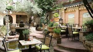 the top 6 oktoberfest hotels booking com