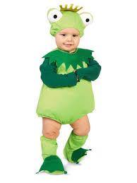 Frog Halloween Costumes Fairytale Halloween Costumes Infants Toddlers Babies