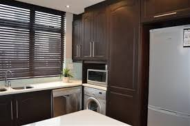 Vertical Blinds Wooden Wooden Venetian Blinds 50mm Bass Wood
