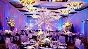 cheap wedding venues indianapolis indianapolis wedding venue conrad diy wedding 12111