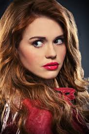 lydia martin hair lydia martin supernatural beings wiki fandom powered by wikia
