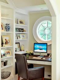 Home Offices Ideas 24 Best Home Office Images On Pinterest Wood Computer Desk