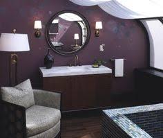 bathroom design center talking with the national design award winner for interior design