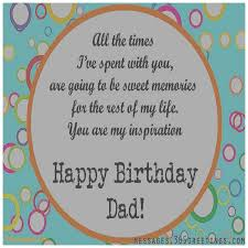 birthday cards inspirational happy birthday card messages