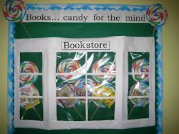 library bulletin boards ideas for winter best library bulletin