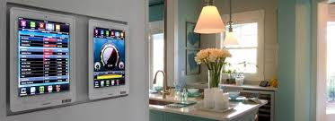 technology in homes 5 trends in smart home technology making homes smarter