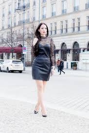 mode foto gallerien fashionblog deutschland high heels blog