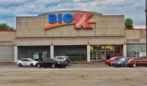 kmart to close most louisville area stores wdrb 41 louisville news