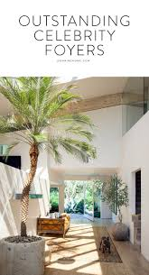 32 best palm tree landscaping images on pinterest palm trees