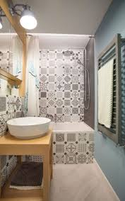 Diy Bathroom Decor by Bathroom Design Wonderful Cool Beach Decor Bathroom Amazing